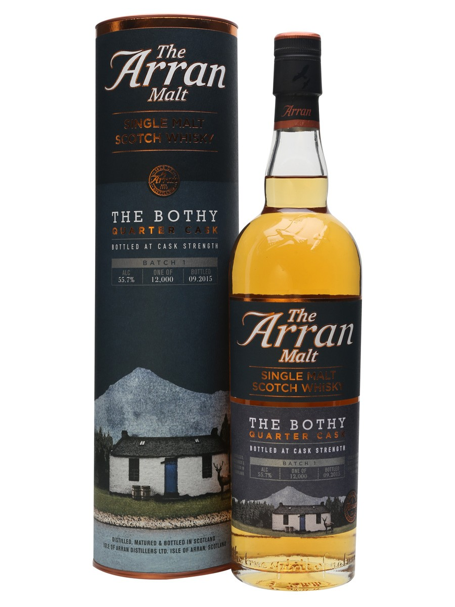 arran-quarter-cask-bothy-batch-1