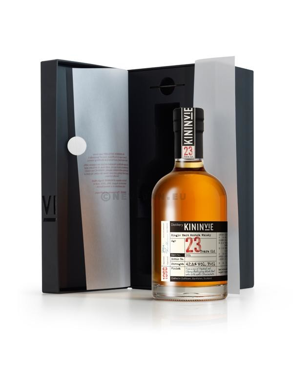 kininvie_23yo_bottle_and_box_original