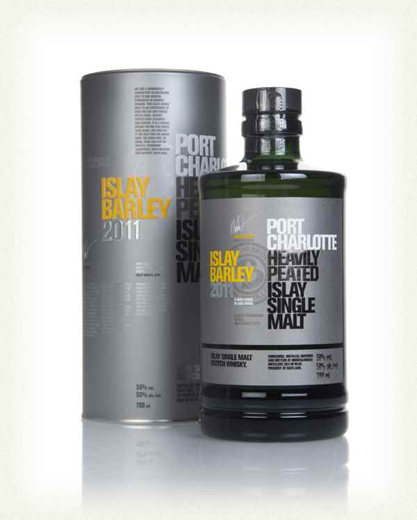 port-charlotte-islay-barley-2011-whisky