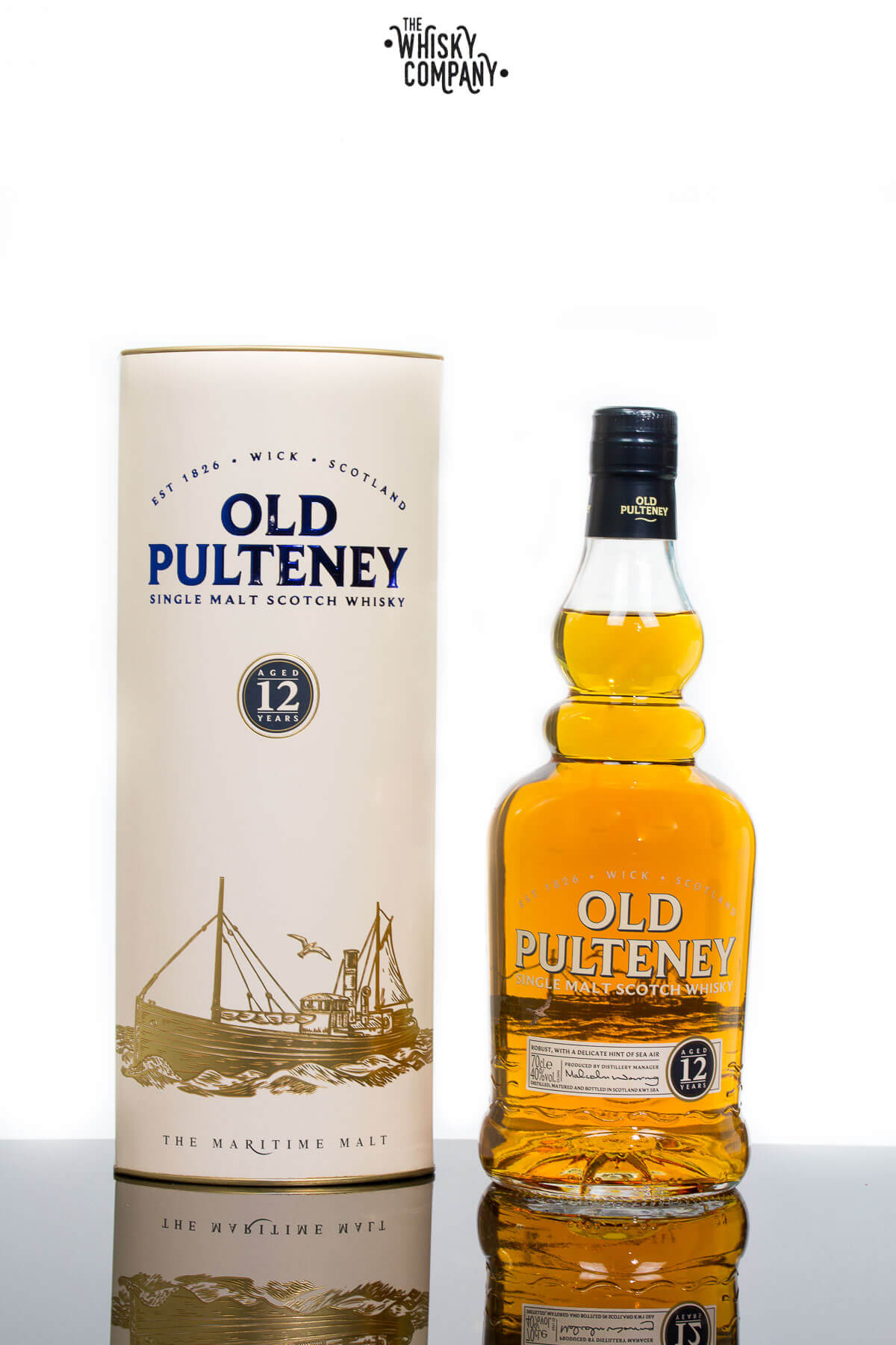 the_whisky_company_old_pulteney_aged_12_years_highland_single_malt_scotch_whisky-1-of-1